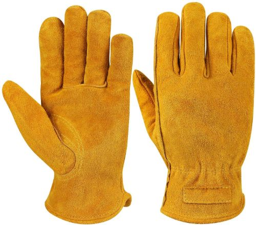 guantes electricista